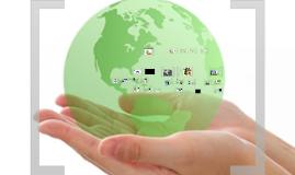 3.6 Estrategias de Sustentabilidad para el Escenarios Sociocultural