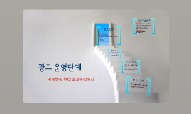 Copy of 광고운영단계