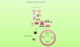 Copy of HONEYBEE ANATOMY AND BIOLOGY