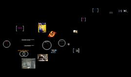 Summative presentation 2012