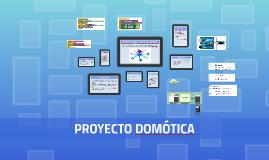Copy of DOMOTICA CON ARDUINO Y ANDROID