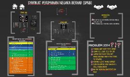 Copy of SYARIKAT PERUMAHAN NEGARA BERHAD (SPNB)
