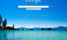Presentaciones con google apps