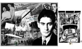 Copy of Kafka: Az átváltozás