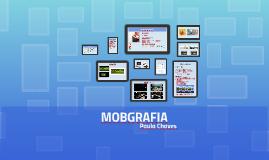 - Mobgrafia -