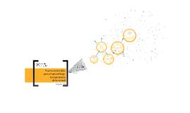 Nuevos materiales para el aprendizaje: la experiencia de lo virtual