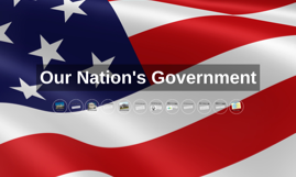 Our Nation's Government
