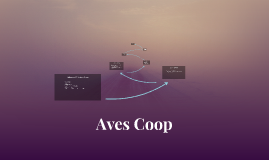 Aves Coop