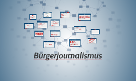 Copy of Bürgerjournalismus