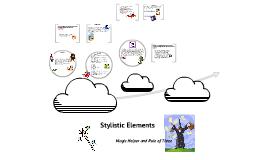 Stylistic Elements - Magic Helper and Rule of Three