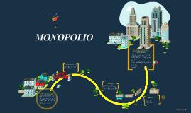 Copy of MONOPOLIO