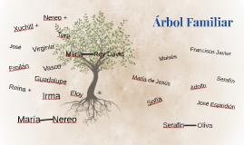 Parte_II_arbol