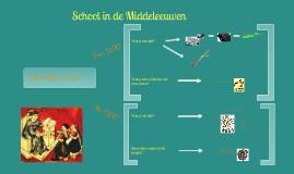 Inleiding Middeleeuwen 3