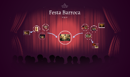 Festa Barroca
