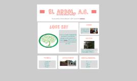 El Arbol, A.C.