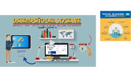 Rol del Facilitador, del Estudiante y la Plataforma Virtual