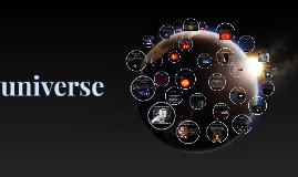 Copy of universe