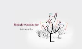 Copy of Nestle Aero Chocolate Bar