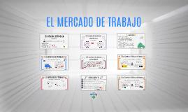 Copy of EL MERCADO DE TRABAJO