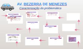 Cópia de AV. BEZERRA DE MENEZES