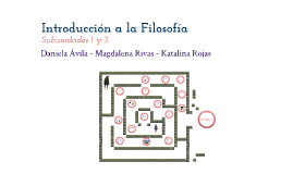 Copy of Metodos Filosofia