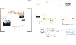 Copy of 2015_1_2