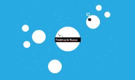Federació Russa