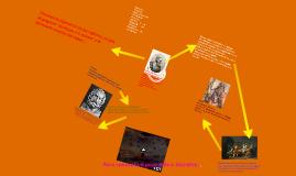 Copy of La filosofia socrática