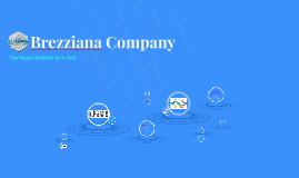 Brezziana Company