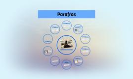 Copy of Parafras