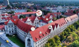 Jak wybrać uczelnię?