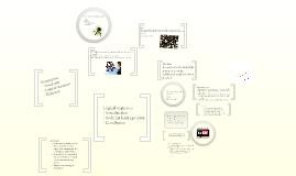 Sec 2 IAP - Oral presentation