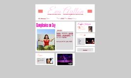 Copy of Eva Ayllón