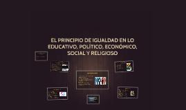 COLEGIO NACIONAL AMAZONAS