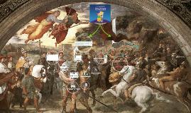 Copy of Arte Y Cultura De La Edad Media