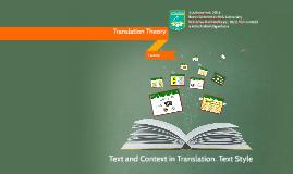 TPP-2-Lecture_2