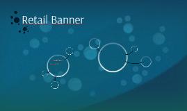 Retail Banner