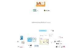Metodologias Agiles - IAC 2016