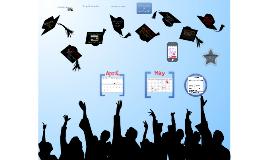 Copy of Copy of Graduation