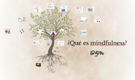 Mindfulness para tod@s