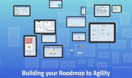 Roadmap Agil