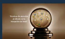 Copy of EL CLIENTE