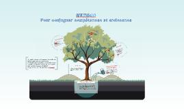 Présentation Metisco-2014