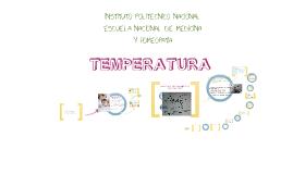 Copy of Copy of TEMPERATURA