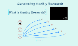 6 Questions to Quality Research Sources