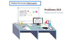 Copy of Copy of Problema 20.8