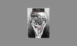 La follia: quel mistero oltre la ragione