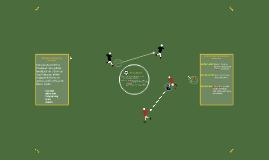 Unit 6: Critical Approaches 2