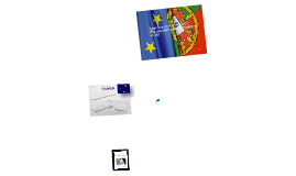 Os desafios para Portugal dos sucessivos alargamentos da UE