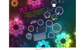 PLP Task 3- Capabilities